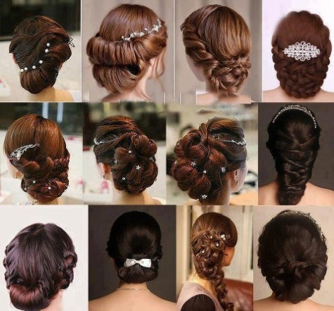 Visit the salon specialized in the best hair design in San Bernardino
